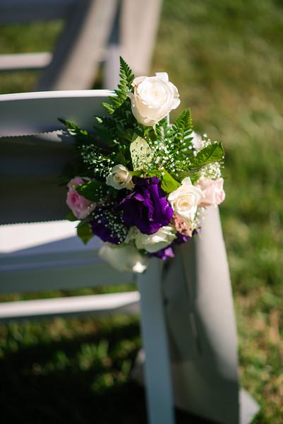Wedding Ceremony-3.jpg