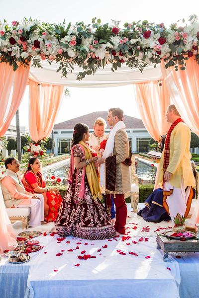 Wedding-2146.jpg