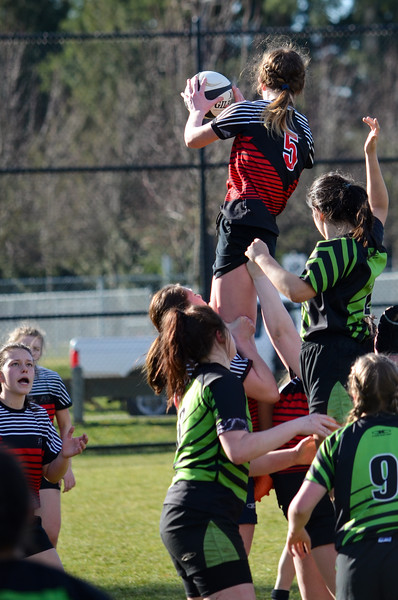 Senior Girls Rugby - 2018 (14 of 40).jpg