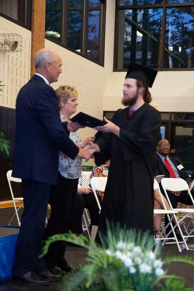 SWIC Graduation May 16-6976.jpg