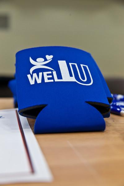 wellnessFair2011-6.jpg