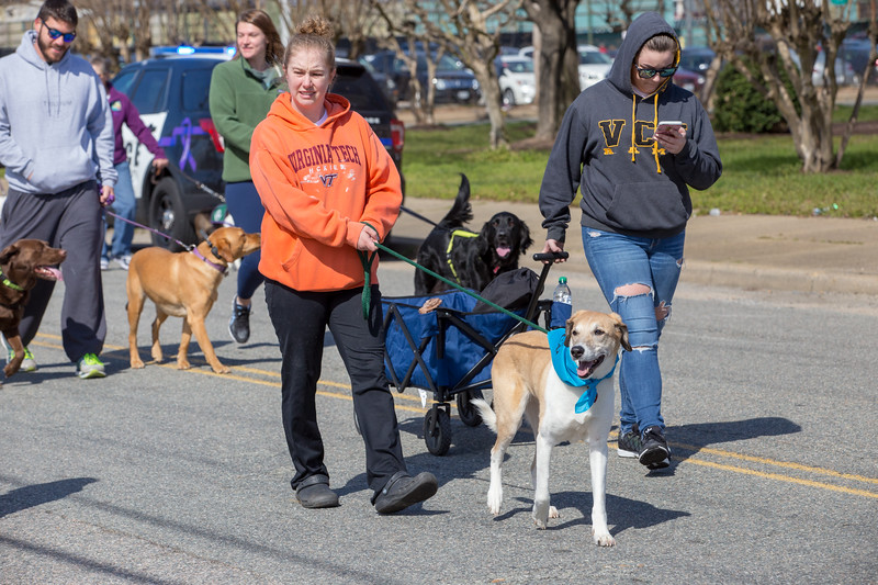 Richmond Spca Dog Jog 2018-796.jpg