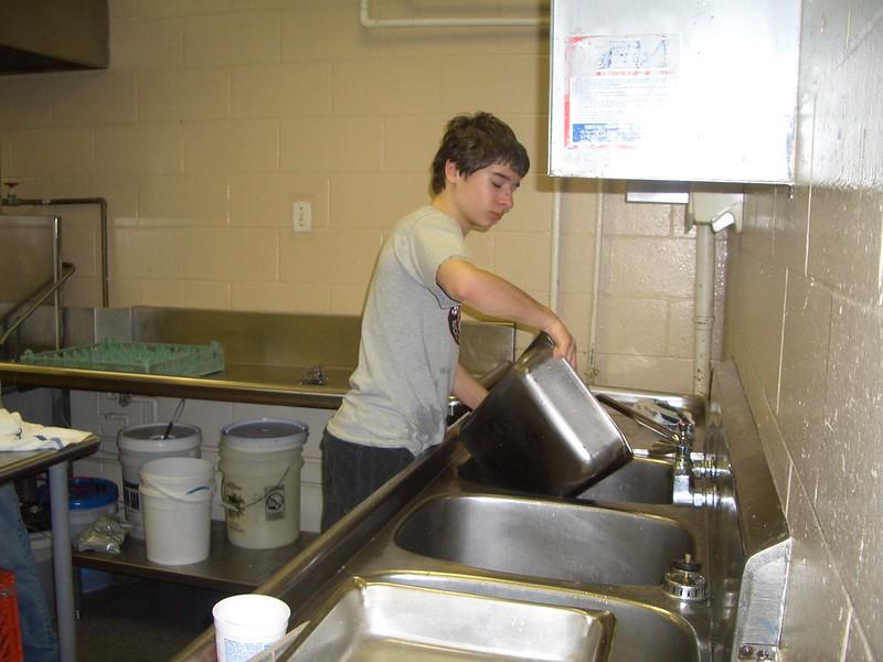 2007-03-10-Homeless-Lunch_013.jpg
