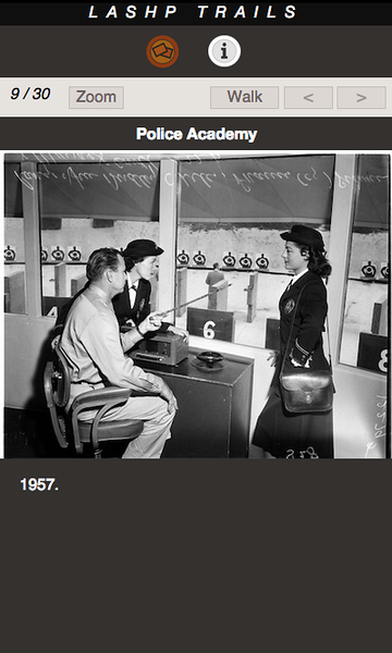 POLICE ACADEMY 09.png