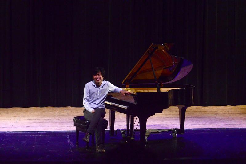 2016_08_26_PianistSeanChen0011.JPG