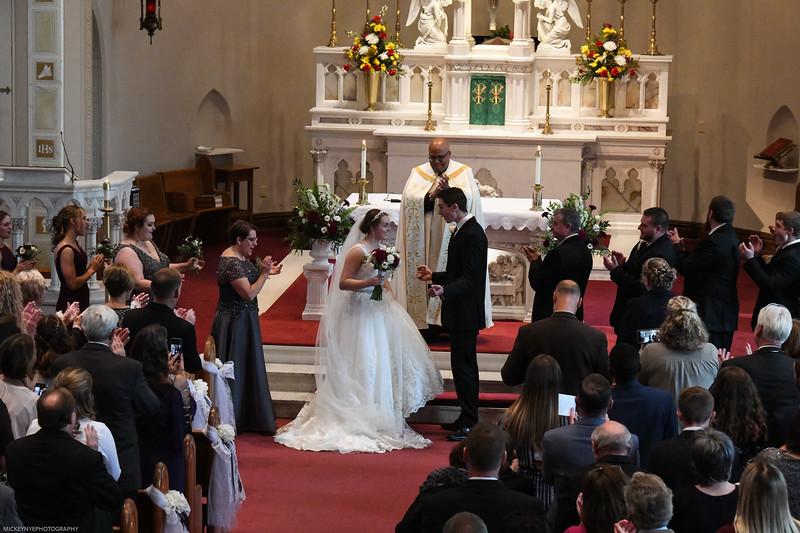 100519 Becca Dayne Wedding- Long Lens-7624.jpg