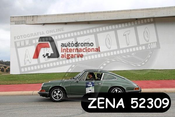 ZENA 52309.jpg