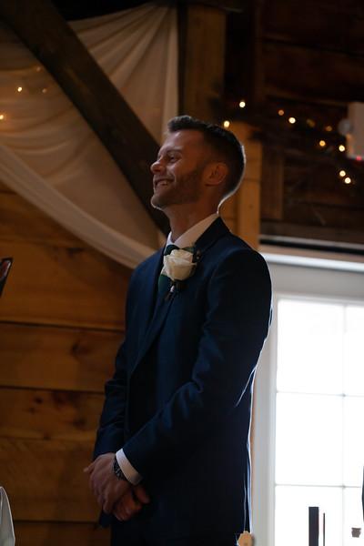 Blake Wedding-850.jpg