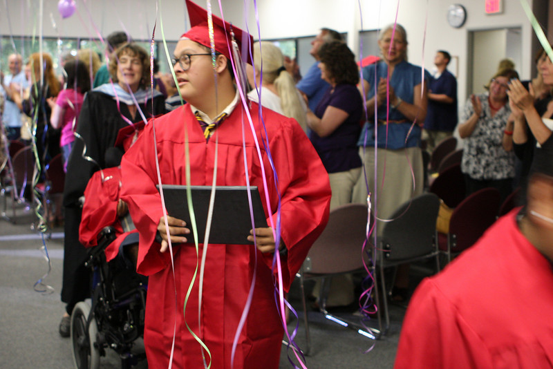 SCOE Graduation Part 1-117.jpg