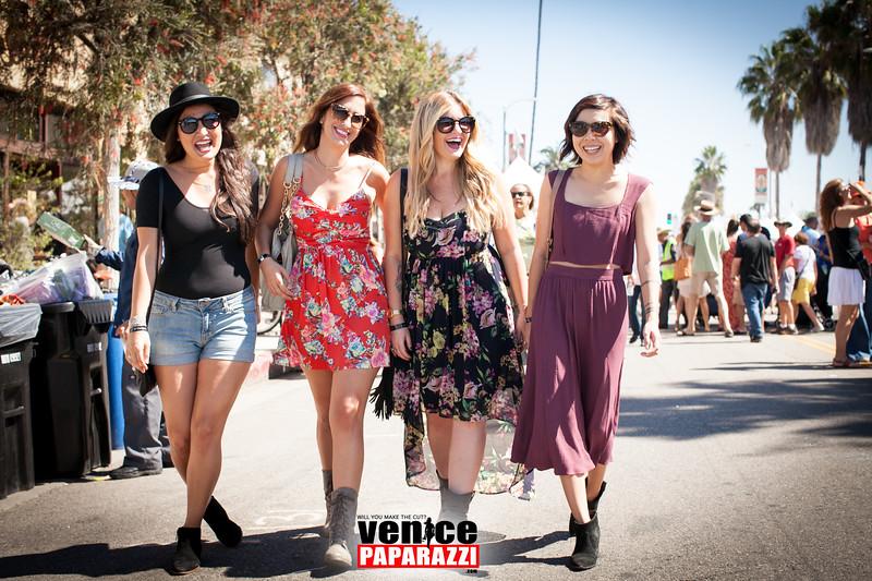 VenicePaparazzi-103.jpg