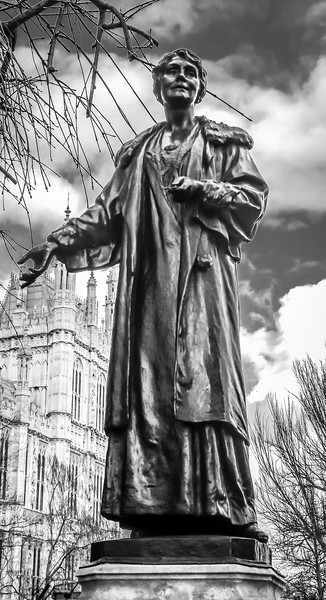 London Mar 2020-10.jpg