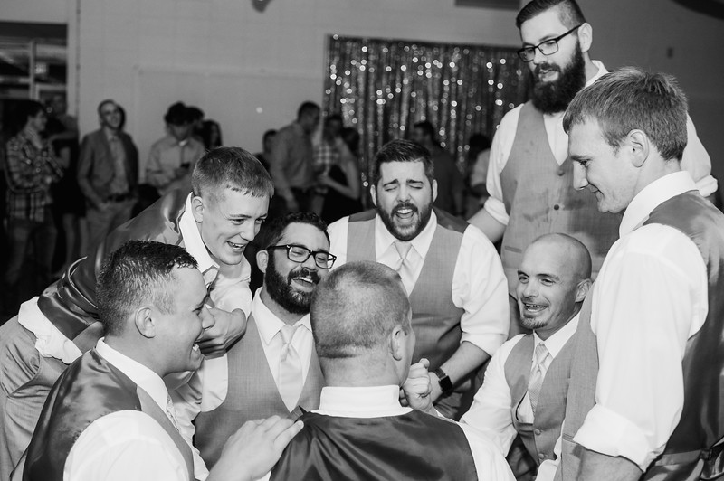 Wheeles Wedding  8.5.2017 02897.jpg