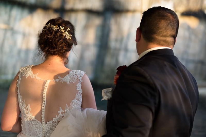 1458-Trybus-Wedding.jpg