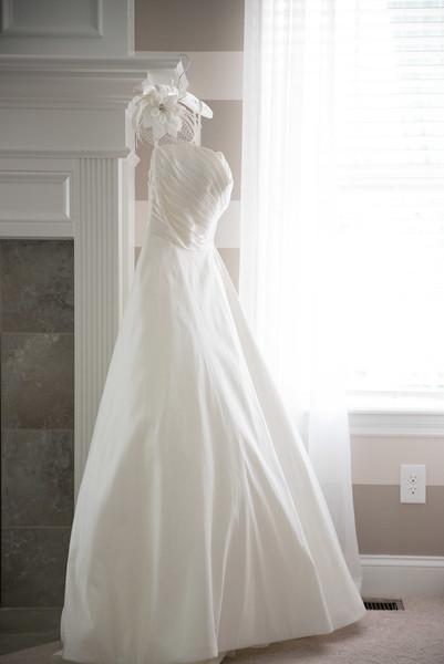 Flannery Wedding 1 Getting Ready - 20 - _ADP5279.jpg