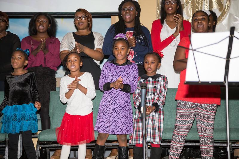 DSR_20141207CLCC Christmas Program171.jpg