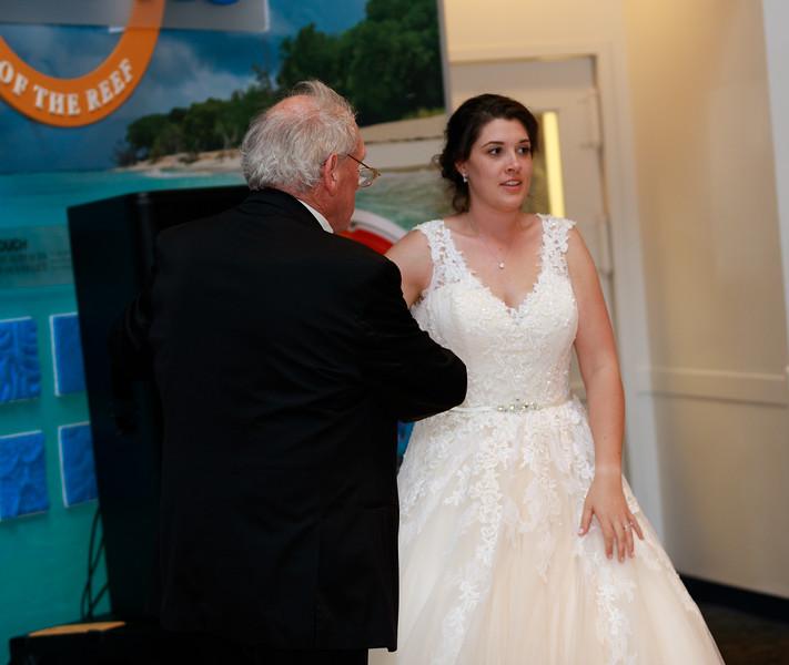1779-Trybus-Wedding.jpg