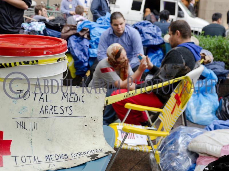 Occupy Wall Street0045.JPG