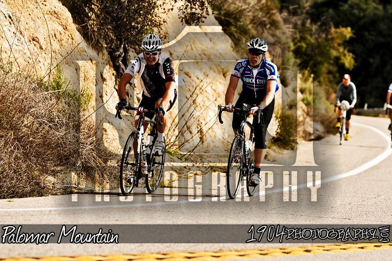 20110205_Palomar Mountain_0073.jpg