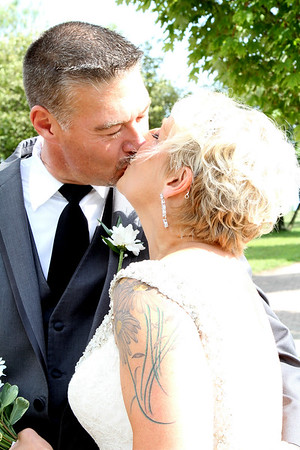 Cindy and Irwin - 07/28/18
