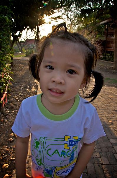 Hello my name is Pha Fai.jpg