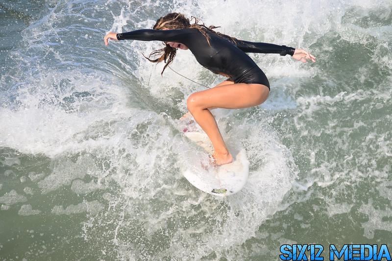 Venice Beach Surf-676.jpg