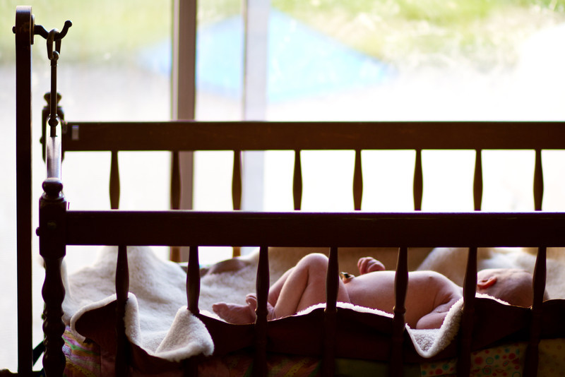 03-07 Sienna Jade Lampe-326.jpg