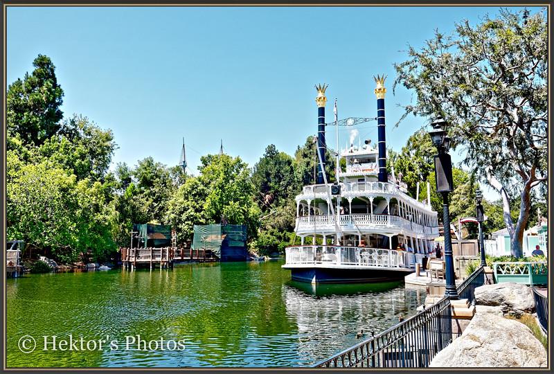 Disneyland Leica Q-18.jpg