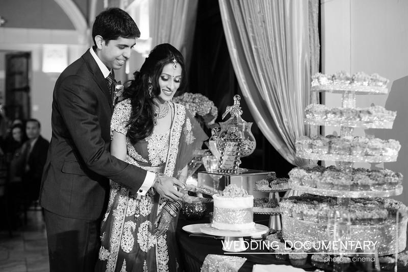 Deepika_Chirag_Wedding-1959.jpg