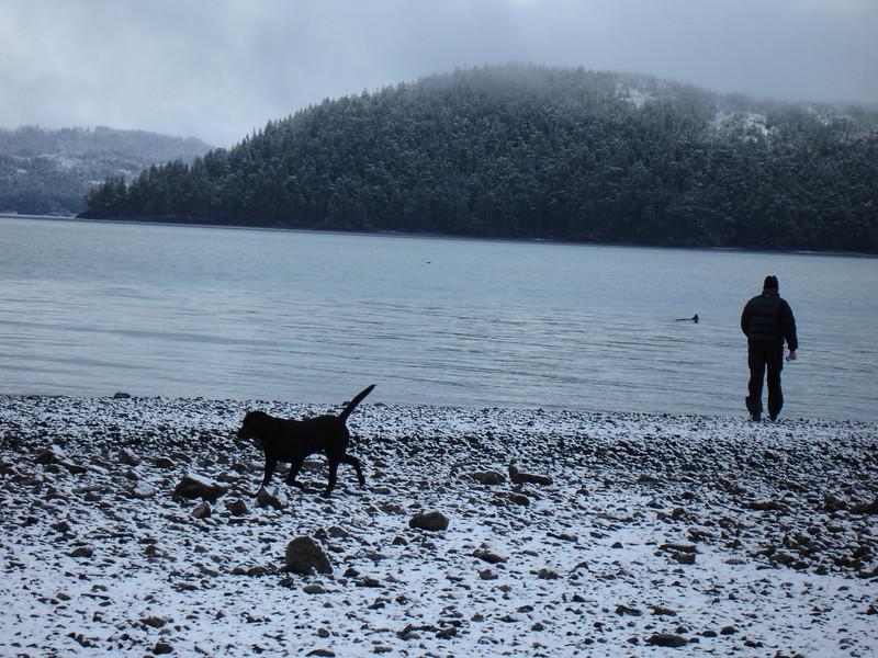 Alaska 2008 154.jpg