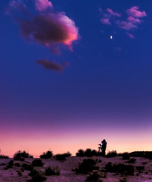 sunsetarizona2.jpg