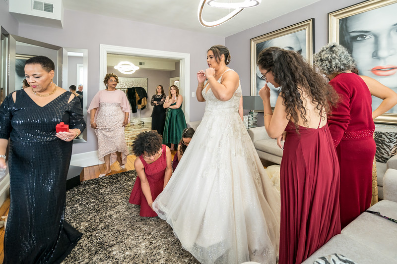 Before the Ceremony (206 of 308).jpg