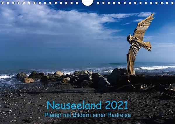 German calendars