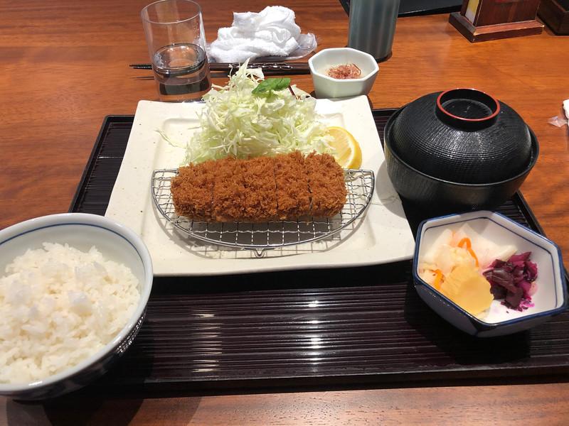 Tokyo -6141.jpg