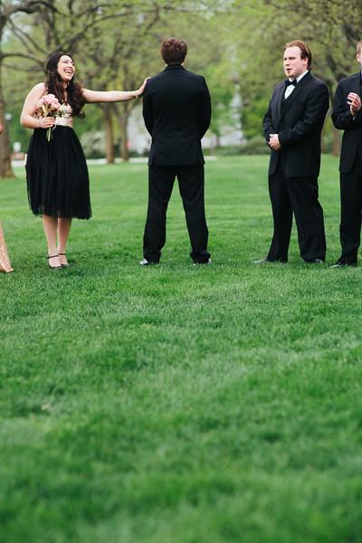 Le Cape Weddings_Jenifer + Aaron-145.jpg