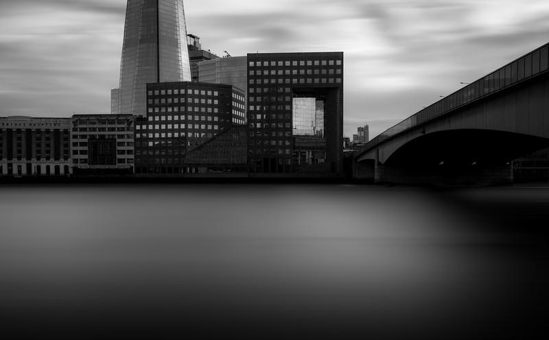 London-540-Edit.jpg