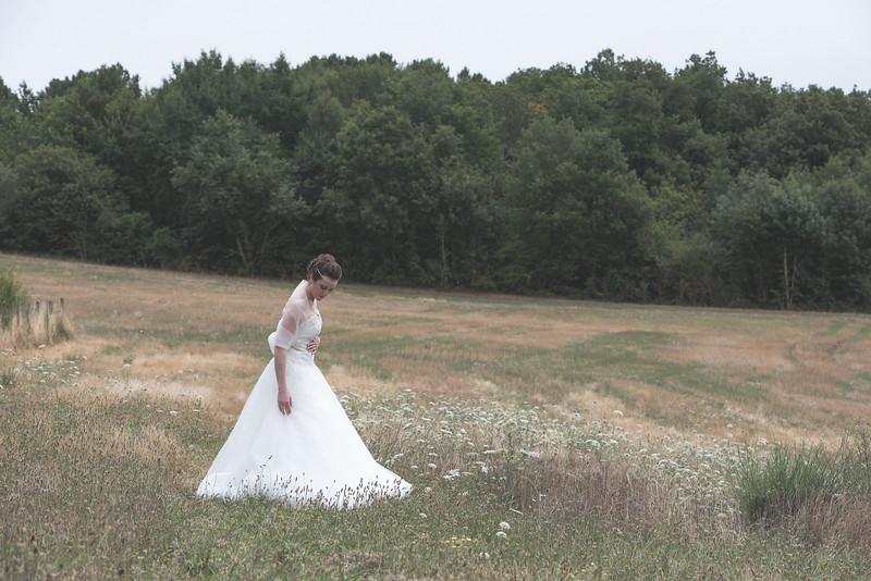 20170722-Emilie & Jerôme - Beautiful French Wedding-527.jpg