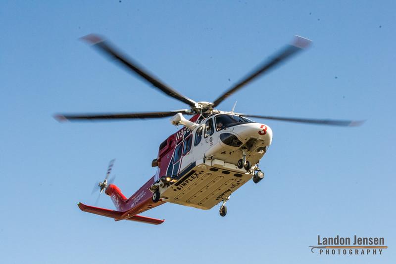 LAFD_AirOps2015_LJensenPhotography-0462.JPG