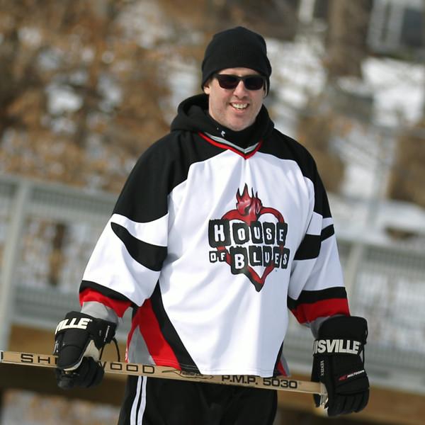 20140208_EMCphotography_PondHockeyCongersLakeNY-14.jpg