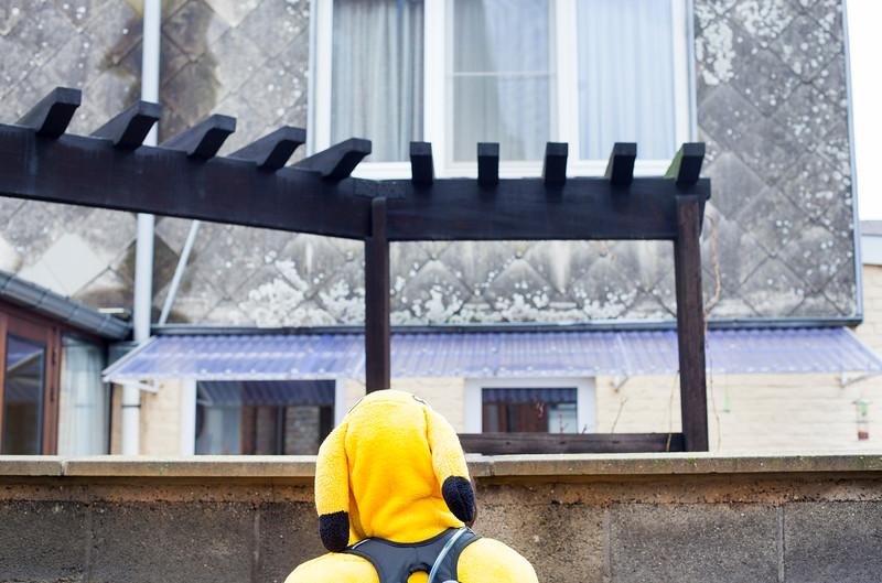 Arles_Le_Retour_Du_Prince_06.jpg