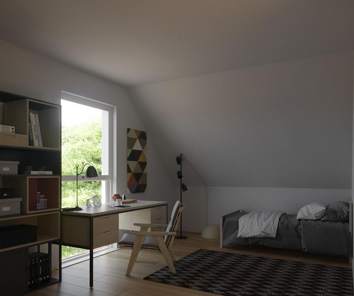 velux-gallery-bedroom-042.jpg
