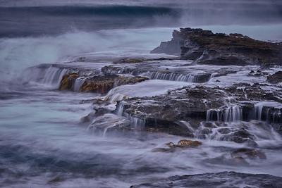 Fossil_Cliffs_Maria_Island