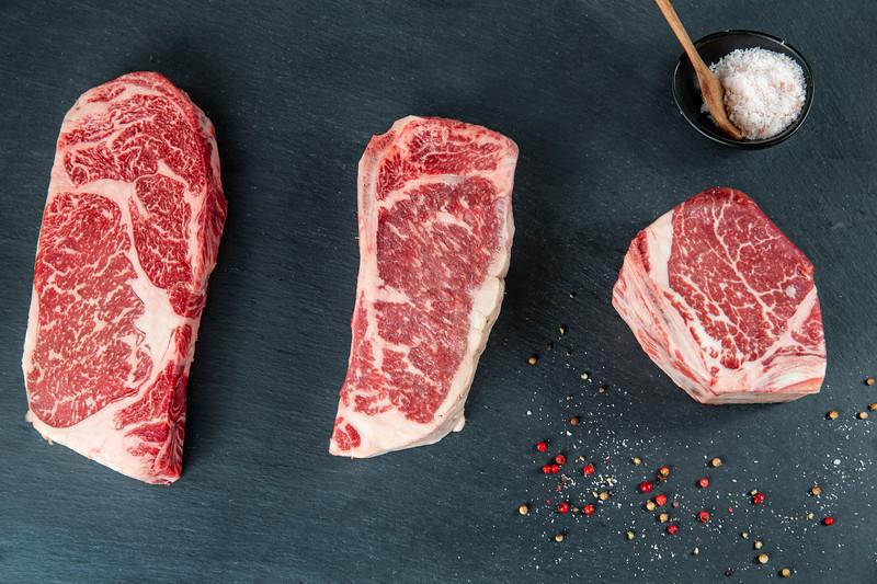 Met Grill_Steaks_006.jpg