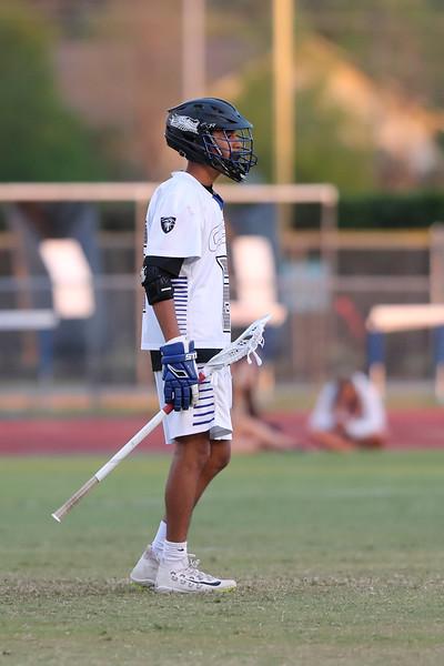 3.29.19 CSN Boys Varsity Lacrosse vs Lely HS-118.jpg