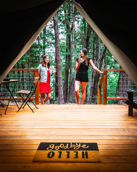 Camping LG.jpg
