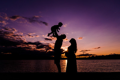 Kylee Maternity