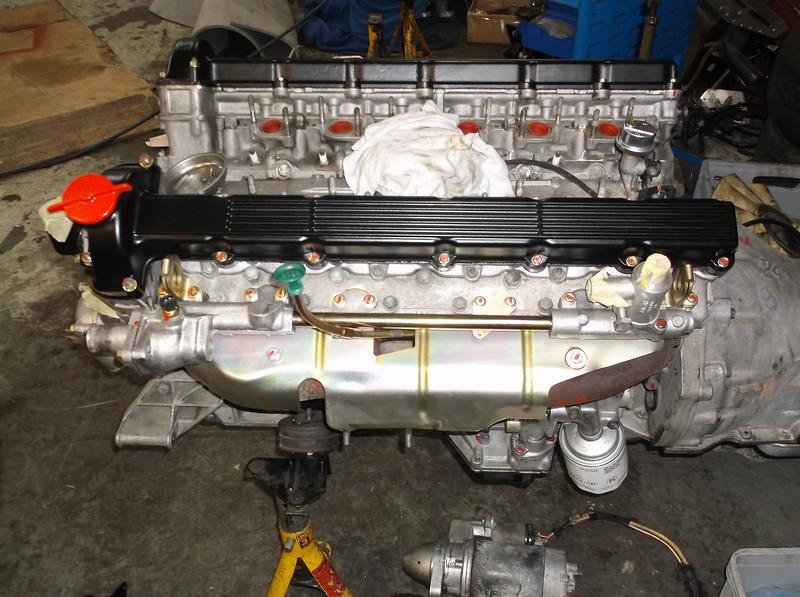 DSCF1766.JPG