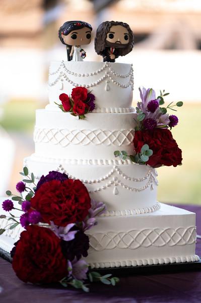 weddings (140 of 372).jpg