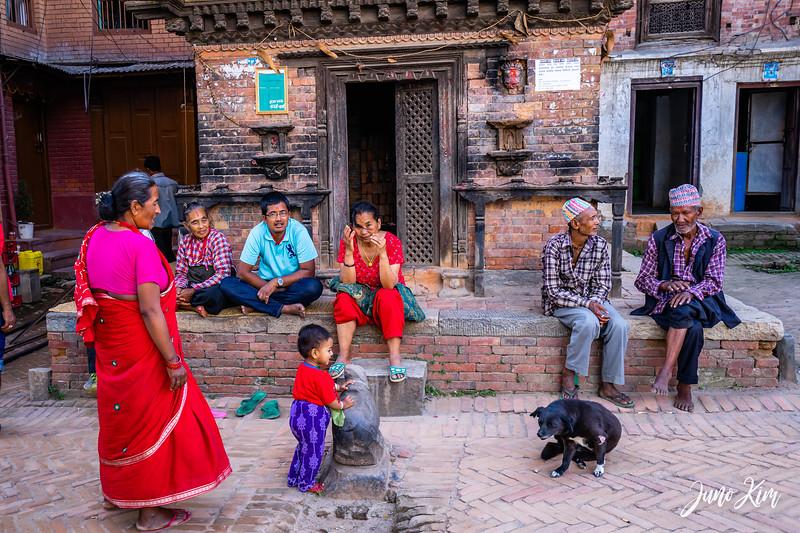Bhaktapur__DSC4179-Juno Kim.jpg