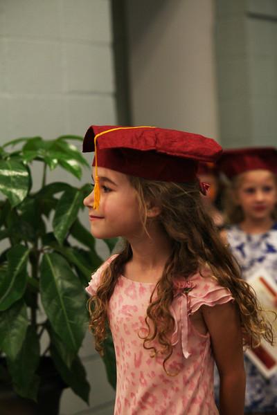 2012May18_MTA Kinder Grad_9775.JPG