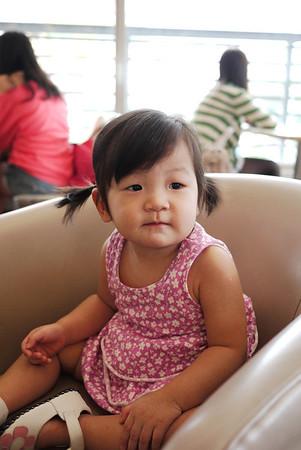 201110_Family台南行